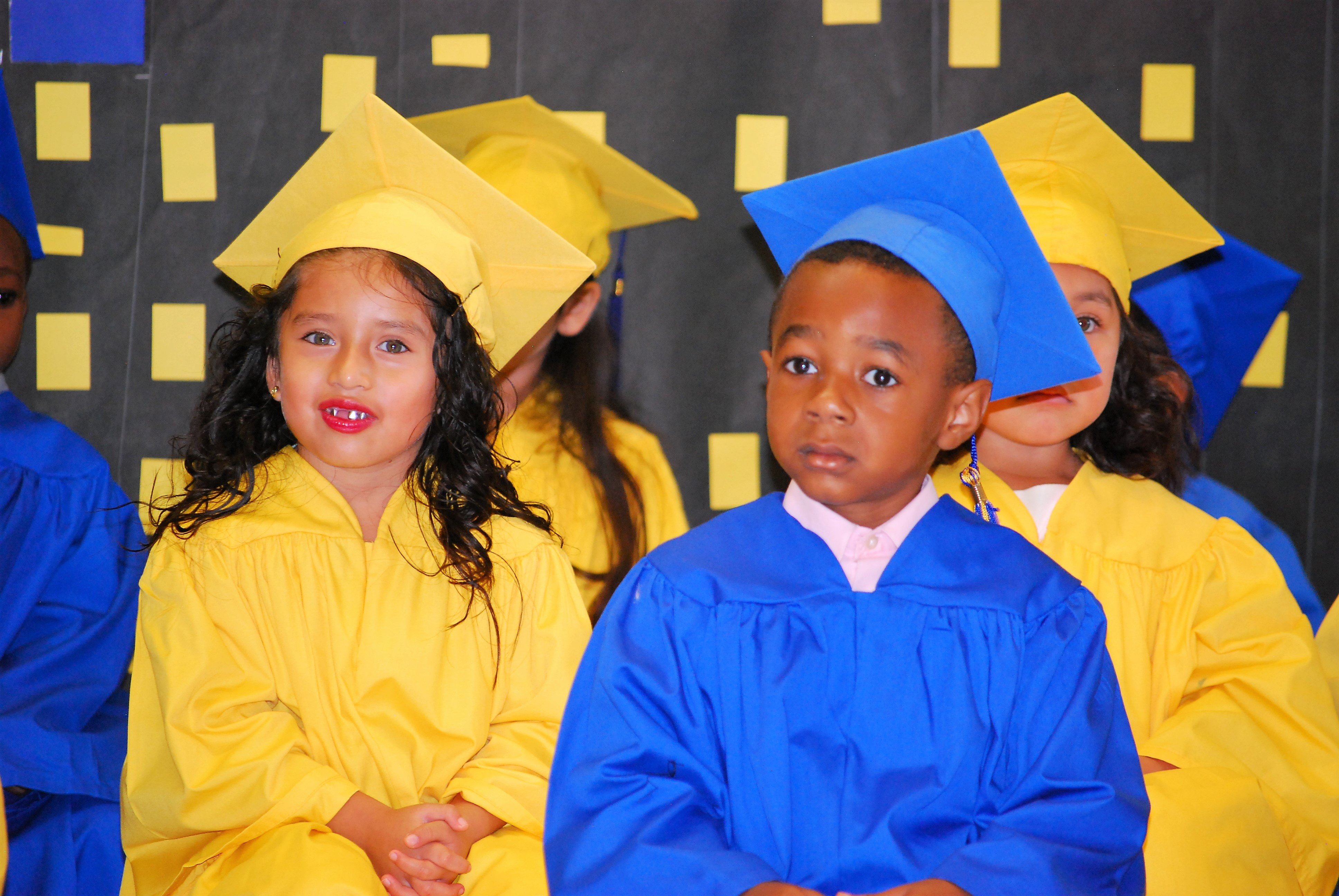 Prek Grad 17 Silver teeth