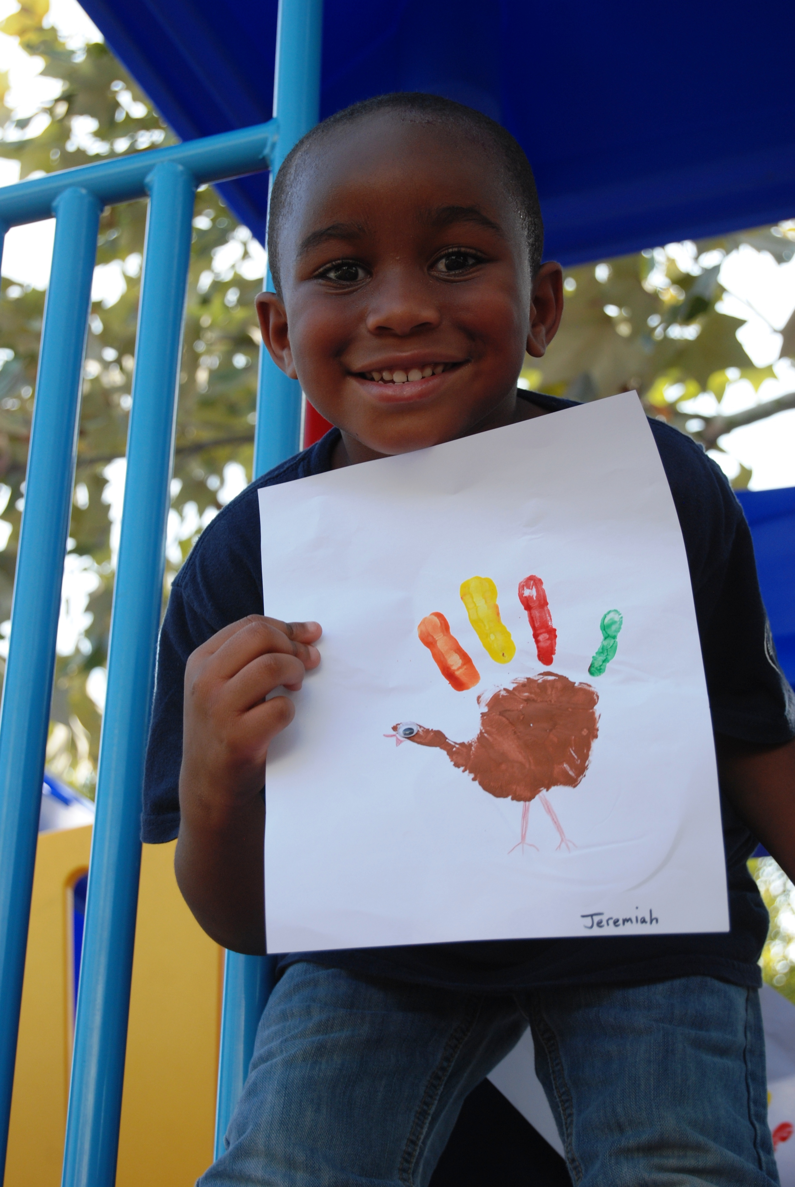 jeremiah turkey1